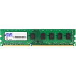 Оперативная память GOODRAM 4GB DDR3 PC3-12800 [GR1600D3V64L11S/4G]
