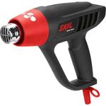 Промышленный фен Skil 8003 LA (F0158003LA)