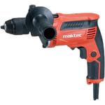 Дрель ударная Maktec MT818