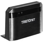 Беспроводной маршрутизатор TRENDnet TEW-732BR