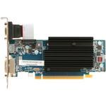 Видеокарта 2048MB GDDR3 Radeon R5 230 Sapphire (11233-02-10G)