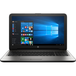 Ноутбук HP 15-ay512ur (Y6F66EA)