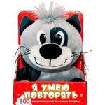 Котя КПС0\М
