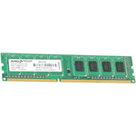 Память 2048Mb DDR2 AMD PC2-6400 (R322G805U2S-UGO) OEM