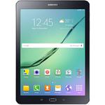 Планшет Samsung Galaxy Tab S2 SM-T815 Gold