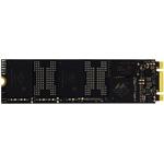 Накопитель SSD SanDisk Z400s 128GB (SD8SNAT-128G-1122)