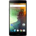 Смартфон OnePlus 2 (64GB) Black