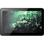 Планшет Digma Optima 1100 3G (TT1046PG)