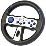 Руль Gembird STR-MS01 USB