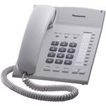 Проводной телефон Panasonic KX-TS2382 белый