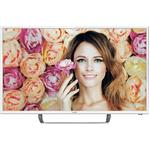 Телевизор BBK 24LEM-1037/T2C черный