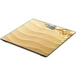 Весы напольные Starwind SSP2359 рисунок