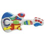 Игрушка Гитара WD3646