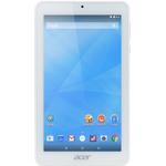 Планшет Acer Iconia One 7 B1-770-K75V 16GB (NT.LBKEE.002) White