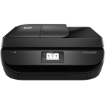 МФУ HP DeskJet Ink Advantage 4675 [F1H97C]