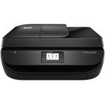 МФУ HP Deskjet Ink Adv 4675 (F1H97C)