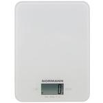 Кухонные весы Normann ASK-265