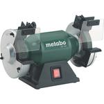 Заточный станок Metabo DS 125