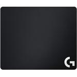 Коврик для мыши Logitech G240 (943-000094) Black