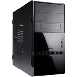 Компьютер HAFF Maxima N3050EN0220205