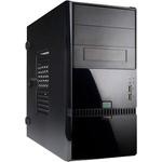 Компьютер HAFF Optima IWEN022A68IE3500205