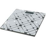 Весы напольные POLARIS PWS 1846DG Mirror Silver
