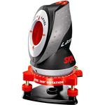 Лазерный нивелир Skil 0510 AB (F0150510AB)