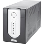 ИБП Powercom IMP-3000AP