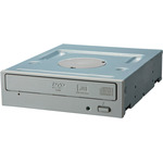 DVD-RW Pioneer DVR-216D