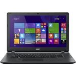 Ноутбук Acer Aspire ES1-521-21XL (NX.G2KEU.024)