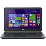 Ноутбук Acer Aspire ES1-521-22MB (NX.G2KEU.028)