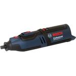 Гравер Bosch GRO 10.8 V-LI (06019C5000)