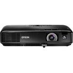 Проектор Epson EB-1723
