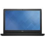 Ноутбук Dell Vostro 15 3559 (3559-5490)