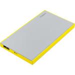 Портативное зарядное устройство Rombica NEO NS50Y Yellow