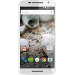 Смартфон Motorola Moto X Play 16GB White [XT1562]