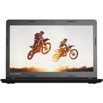 Ноутбук Lenovo IdeaPad 100-14IBY (80MH002HRK)