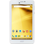 Планшет Acer Iconia Talk 7 NT.LBSEE.002
