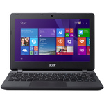 Ноутбук Acer Aspire ES1-131-C1K0 (NX.G13ER.004)