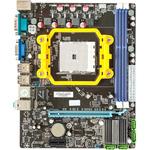 MB Socket FM1 ITZR A55F1AL2