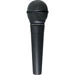 Микрофон NADY SP-5