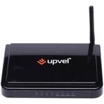 Беспроводной маршрутизатор Upvel UR-315BN