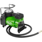 Автомобильный компрессор ECO AE-015-1