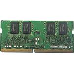 Память SO-DIMM DDR4 8GB Hynix (HMA451S6AFR8N-TFN0)