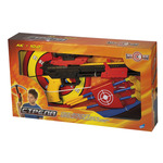Игрушечный арбалет  Стрела  АК-10 MY59366