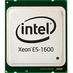 Процессор Intel XEON E5-1630V3