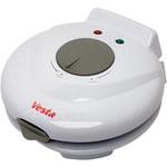 Вафельница Vesta VA-5350