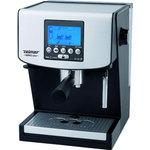 Эспрессо кофемашина Zelmer 13z016