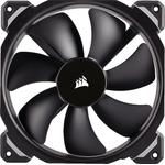 Вентилятор Corsair ML140 PRO CO-9050045-WW (