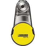 Пылеуловитель Karcher DDC 50 (1.679-100.0)